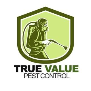True Value Pest Control