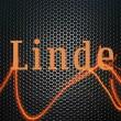Linde_swe
