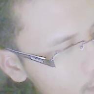 Ahmad Amir Bin Mohamad