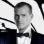 DBL07.co