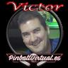 Victor74