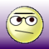 Аватар пользователя Діма