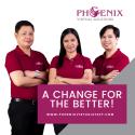 Avatar of phoenixvirtualsolutions