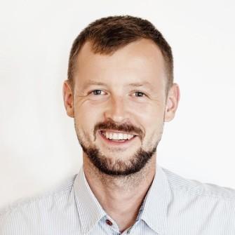 Thomas Ehrig