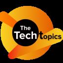 TheTechTopics