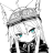CalvinHedgewolf13
