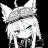 CalvinHedgewolf