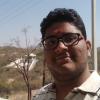 Avatar of Hrishiraj Sharma
