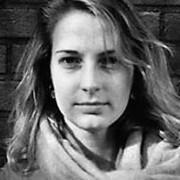 Elli Trier