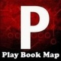 Play Book Map