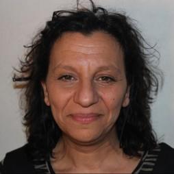 avatar for Farida Belghoul