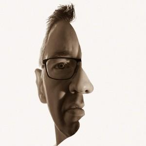 Stefan Van Theemsche's picture