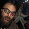 Scrambled mkv playback - last post by chrisgrrrrrr