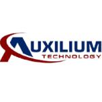 Auxiliumtechnology
