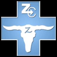 zergcow
