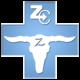 View zergcow's Profile