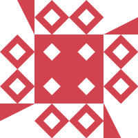 gravatar for liartom2