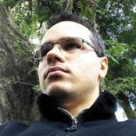 Felipe Granado