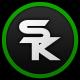 TheSkyloCraft