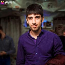 kuzyakiev