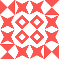 dunkfehamseiprem – Site Title 866fe4d261