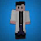 View SWAN_Aperture's Profile