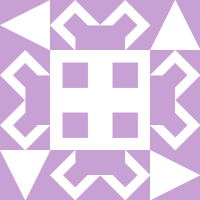 gravatar for Anastasiya