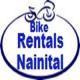 bikerentalsnainital