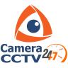 Dương Camera CCTV 247