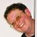 Psychman's avatar