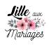 Lille Aux Mariages
