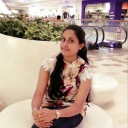 Sachini Pavithra