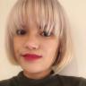avatar for Jen Santelices