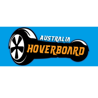 AustraliaHoverboards