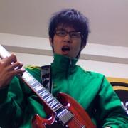 Yuu Yamashita