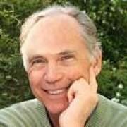 Photo of John Robbins
