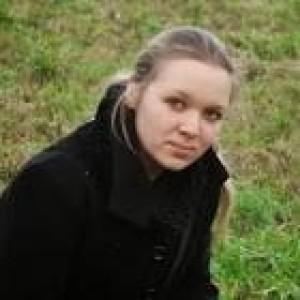 Karolína Herzogová