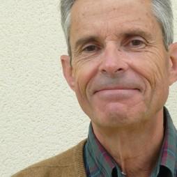 avatar for Jérôme Poignon