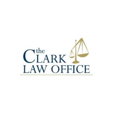 clarklawoffice