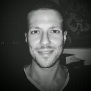 Photo of Federico Marano
