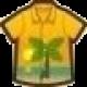 hawaiianshirtguy