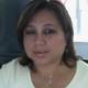 Carmen S Lopez