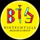 Biotechticle