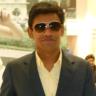 K Ghosh