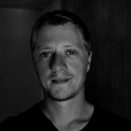 avatar for Thomas Lloyd