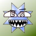 Avatar de ms01