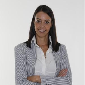 Elisa Stella Montemagni