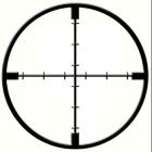View armedsniper's Profile