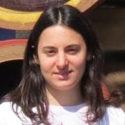 Monica Gamba