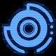 FrostBird347's avatar
